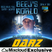 Darz Full interview With Beej The Deej
