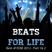 RemixxClub - Beats for Life - Best of 2012 EDM - Part 1