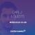 Carl J & Guests 002 - CARL J