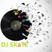 DJ SKaTE - April Mix ;P