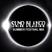 Sumo Blanco - Summer Festival Mix