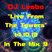 Live From The Towers 14.10.13, DJ Lesbo In The Mix 9