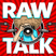 And the Worst Photographer EVER is...: RAWtalk 176