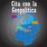 Cita con la Geopolítica 2018-05-08 (panorama general de Rusia)