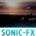 DJ   SONIC   FX   trance anthems mix