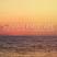 Summer Mixtape 2012