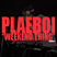Weekend Thing Podcast Vol.6