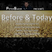 Peter Baker - Before & Today Session (001)