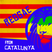 Reggae From Catalunya  Vol.1 By Xino Dj