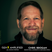 001: Chris Brogan on Generational Leadership in a New Media World