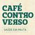 Depressão e ansiedade na vida contemporânea - Café Controverso: Saúde em Pauta