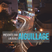 Aiguillage 85 - Lundi 14 septembre 2020