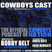 Ep11: Cowboys Weaknesses, Comparing the 90s to Now, and is Romo Better Than Aikman?