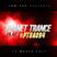Tom Exo presents Planet Trance On Air (PTOA#94)