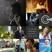 Camera Obscura's film top 10 van 2013
