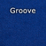 """Marvin Green's soulful blend week 2-2013 """"Classic blend"""