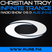 Christian Troy - Infinite Trance #060