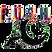 Dan Gee - Push FM - Friday 20th July 2012.