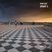 Zenit 03 (Mixed by Raflex)