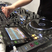 DANCE HALL  ,  POP  -  mixed by DJ Power Lady