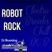 Dj Nussdog - Robot Rock