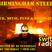 Birmingham Steel Thursday April 2nd 2015