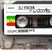 DJ Yocua ft DJ Davis - Tropic House Mix