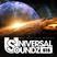 Mike Saint-Jules pres. Universal Soundz 515