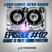 LORD CHRIS BERG RADIO #02 12/22/16