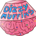 Dizzy 'Jizzy' Dubstep Summer Mixtape