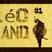 Léo Land #1