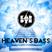 Heaven's Bass #3