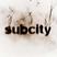 SUBCITY NYC #1 - Mix by DJ Joe Giucastro - 3/2001