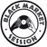 Marché Noir du 10.12.2013