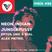 Vigía #22: Neon Indian, Junglepussy, Eptos Uno & Bial, Alex Metric