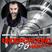 UNDERGROUND MAIN STAGE [Ep. #96] - guest mix: Massimiliano Troiani