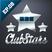 Down2Earth Clubstars Episode 8 - Sidney Samson