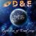 D&E - Euphoria of Emotions Episode 032 (15.12.2013)