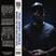 Feat. Nipsey Hussle - Rewind: The Tape Deck 2010-2019