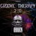 GROOVE THERAPY - LAHORE