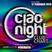 Ciao Night Club Chart-Episodio 9: Ospite MARCO LASCHI  - DBMAFIA DROPBOX Alex Tozzo