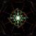 Réflexion_PauP01  ( impro mix )