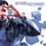 Speekrcreep-4 The Luv Of Music - NovMix2015