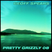 Geoff Spears - Pretty Grizzly 08 (July 2012)