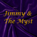 Jimmy & The Myst 9.20.17