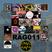 Radio AG - Episode 011: May 11, 2007