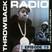 Throwback Radio #73 - DJ New Era (Classic Hip Hop Mix)