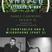 2016 James Canning + Sharif D - Garden Kitchen & Bar - Part 2