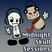 Midnight Skull Sessions - Episode 82