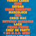 Giom live at Fiasco Secret Location Party 24th May '09